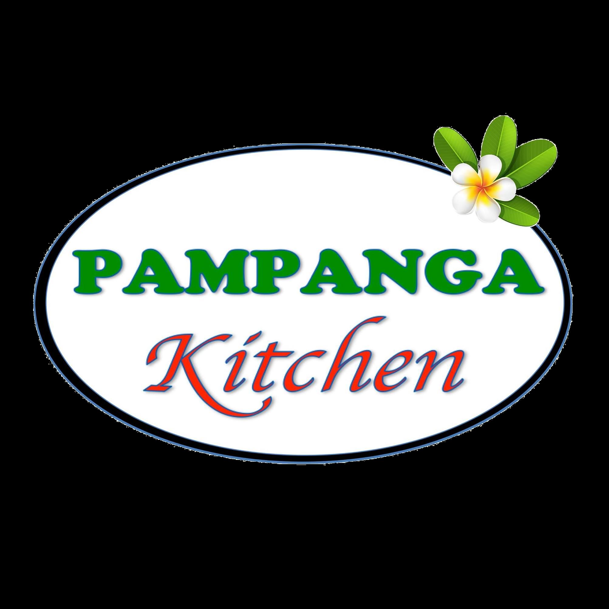 Pampanga Kitchen photo